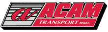 ACAM Transport